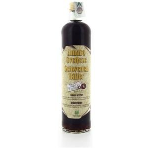 Amaro svedese 500 ml ORIGINALE