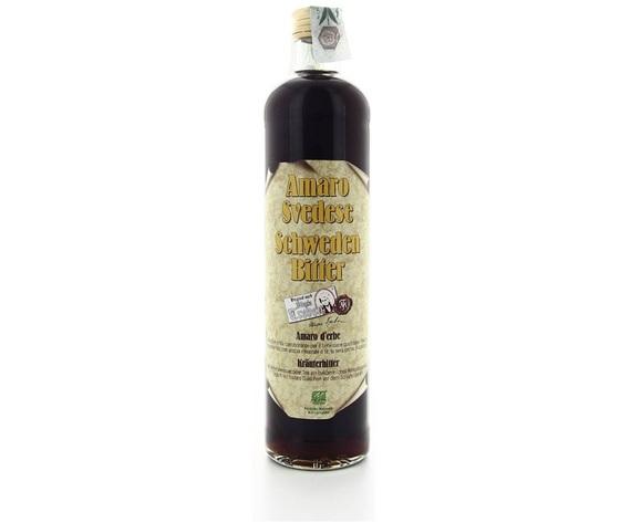 Amaro500