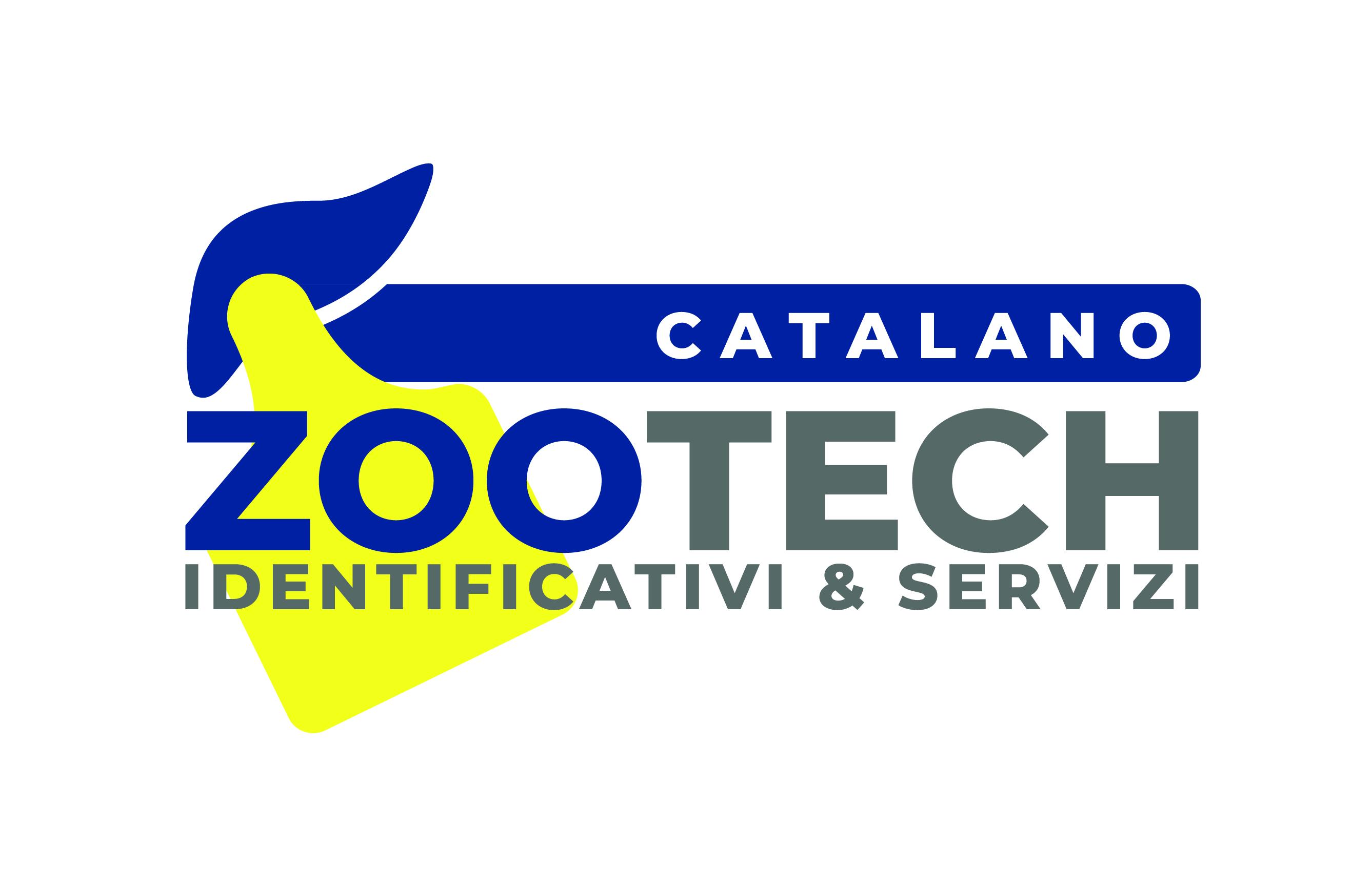Logo zootech alta ris