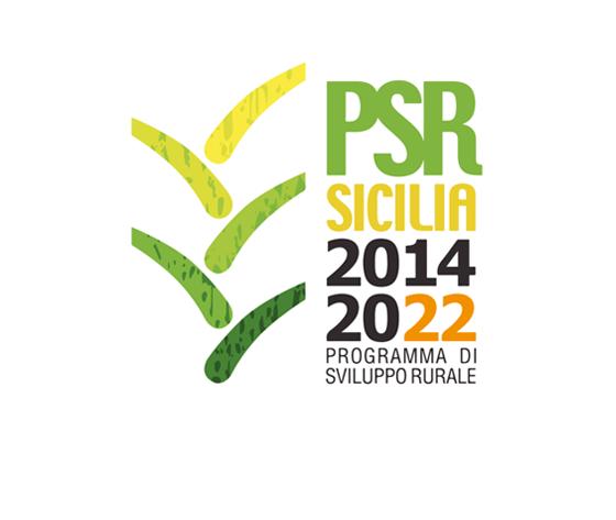 Psr sicilia 2014 2022 400px