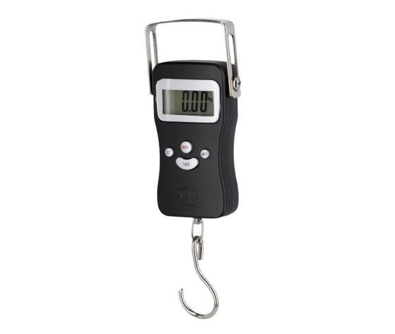 Dinamometro bilancia da 50 kg digitale