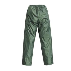 Pantaloni impermeabili da lavoro