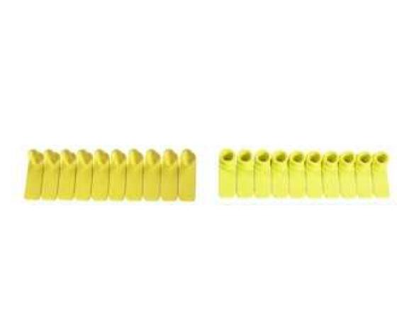 Marca auricolari ovi vaprini 0080