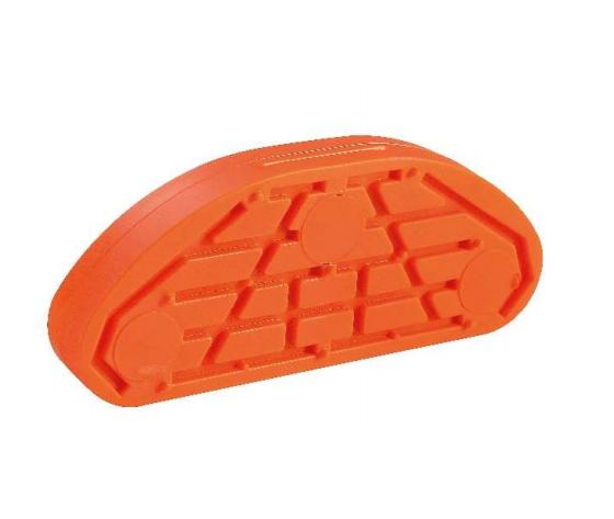 Soletta in plastica