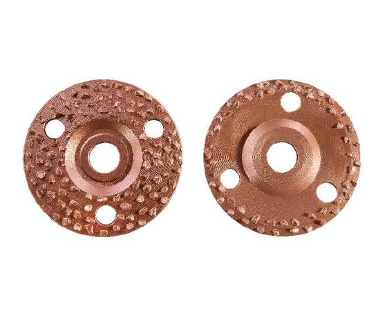 Disco abrasivo 0268