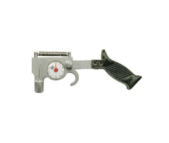 Cutimetro