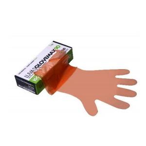 Guanti Veterinari Agrozootec  Extra Soft Glovemax  90 (100)