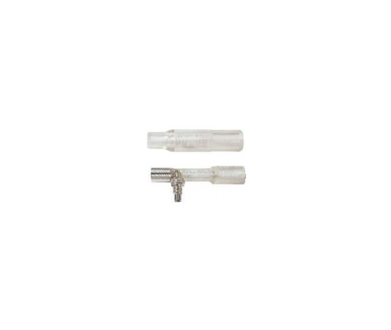 Ricambio cilindro vaccinatore serena