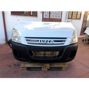 Frontale Iveco Daily 35C15