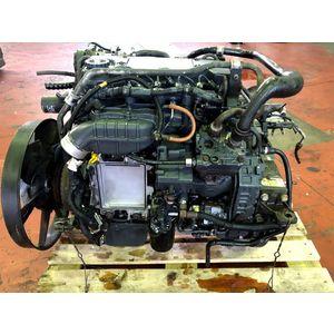 Motore Iveco Eurocargo 160E22 F4AE3681B