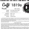 Caff%c3%a8 schede tecniche 1819a
