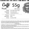 Caff%c3%a8 schede tecniche 55g