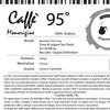 Caff%c3%a8 schede tecniche 95%c2%b0