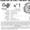 Caff%c3%a8 schede tecniche n1
