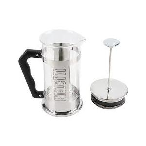 French Press Bialetti 1LT