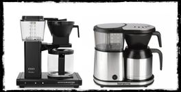 Sezione coffee maker modificata 2