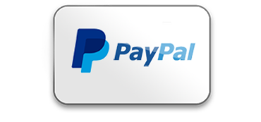 Paypal ss