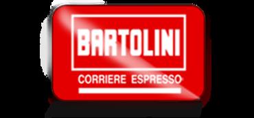 Bartonlini