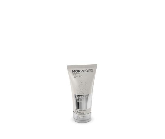 Restructure collagen hand cream