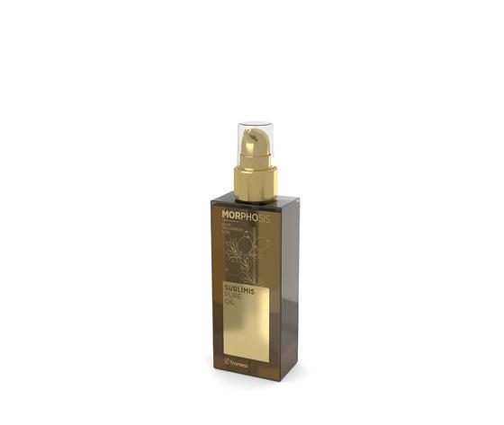 Sublimis oil pure oil
