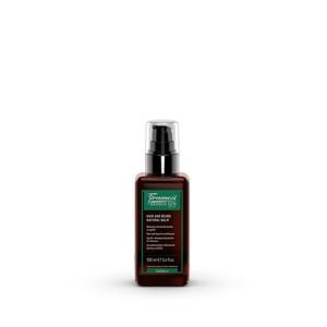 FRAMESI HAIR AND BEARD NATURAL BALM 100 ml