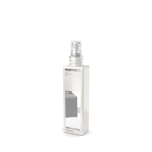 FRAMESI RE-STRUCTURE LEAVE-IN 150ml
