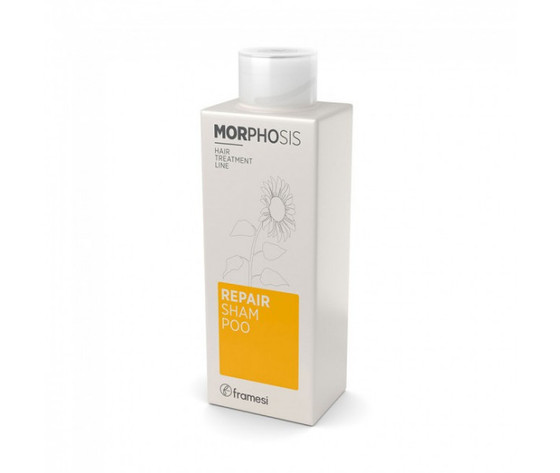 Framesi morphosis repair shampoo 250ml