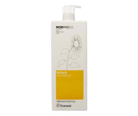 Framesi repair shampoo 1000 ml 600x600