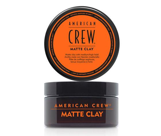 Am042 american crew matte clay 85g 700x700