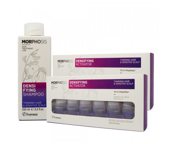 Framesi kit due fiale shampoo 600x600