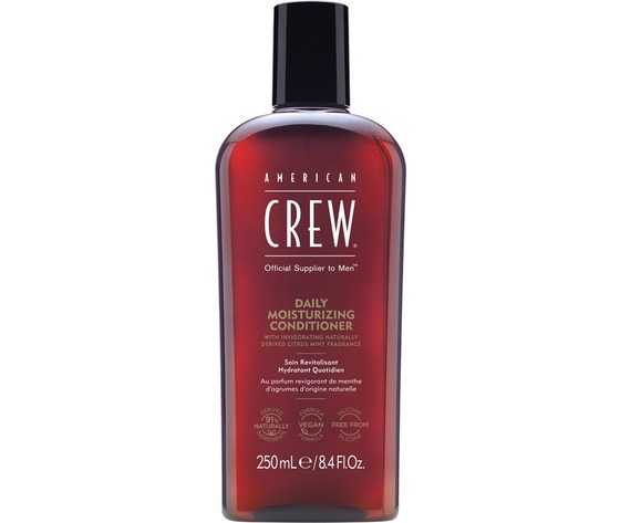 American crew daily moist daily most conditioner 98271