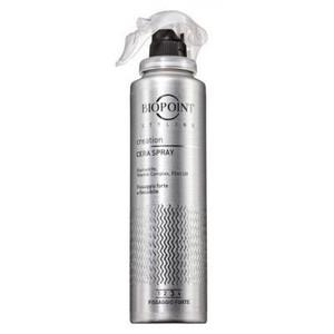 Biopoint Styling Creation Cera Spray 150ML
