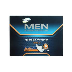 TENA MEN Livello 3 8 pz