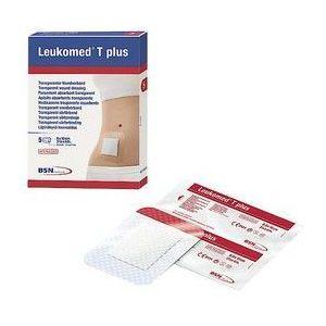 Medicazione Post Operatoria Leukomed T Plus 8x10cm