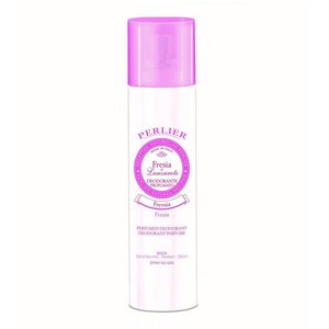 Perlier Deo Parfum Fresia Deodorante
