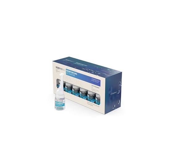 framesi morphosis reinforcing activator 12 fiale da 7 ml anticaduta uomo