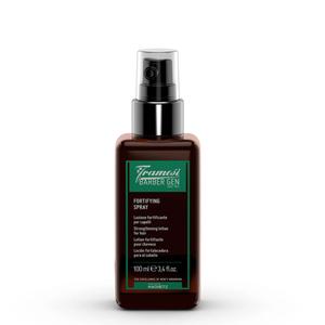 Framesi Barber Gen Fortifying Spray 100 ml