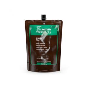 Framesi Barber Gen Shaving Foam Crema di Sapone 400 ml