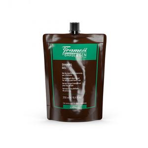 Framesi Barber Gen Shaving Gel 250 ml
