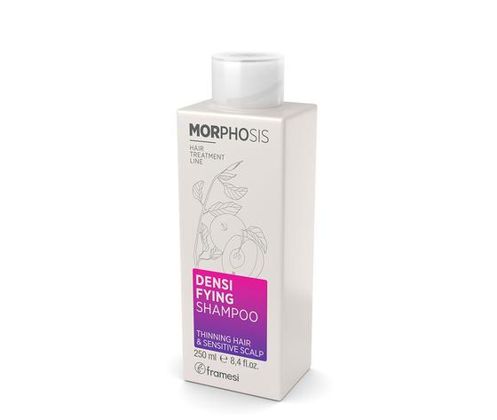 Shampoo densifyng framesi