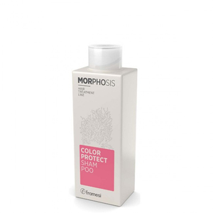 Framesi Morphosis Color Protect Shampoo Per Capelli Colorati 250 ml