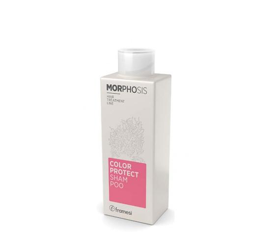 Color shampoo 250ml 650x650 1