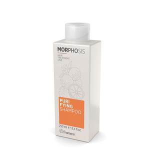 Framesi Morphosis Purifying Shampoo Antiforfora 250 ml
