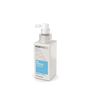 Framesi Morphosis Destress Serum Spray Per Cute Sensibile 100 ml