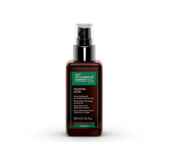 Barber gen volumizing lotion 100 %281%29
