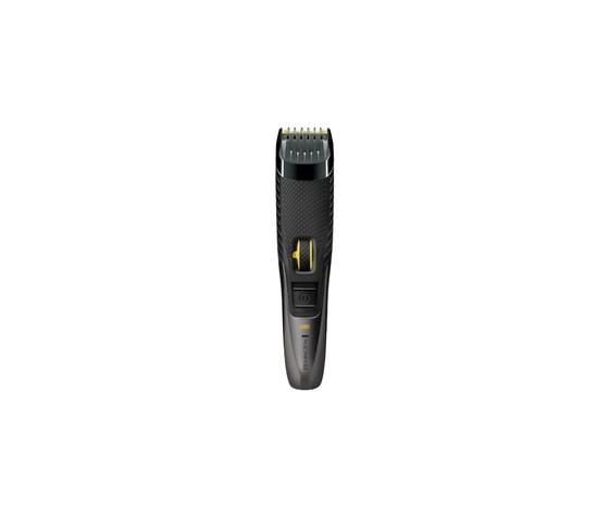 Remington mb5000 regolabarba nero giallo