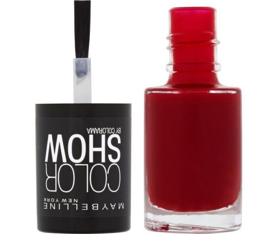 Maybelline smalto color show n352 7 ml