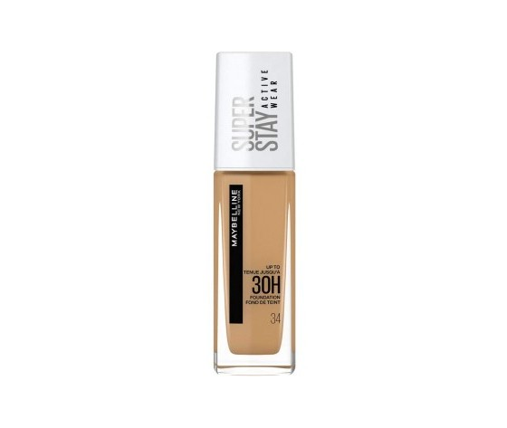 Maybelline ny superstay 30h n 34