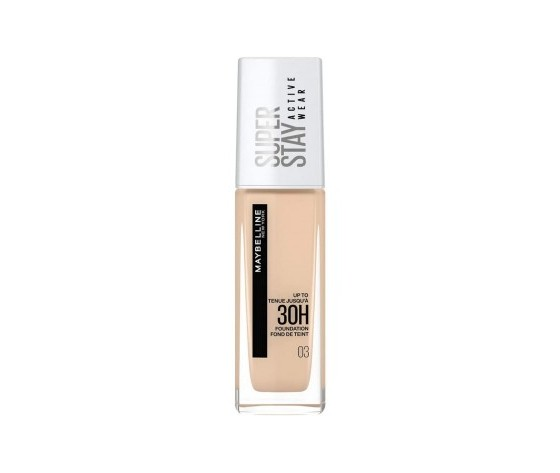 Maybelline ny superstay 30h n 03