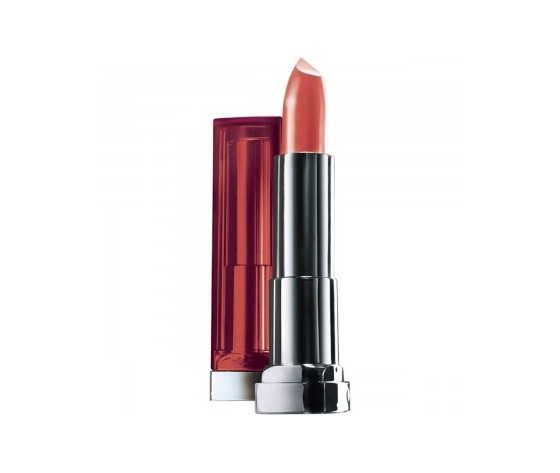 Maybelline new york color sensational rossetto in stick colore intenso 540 hollywood red